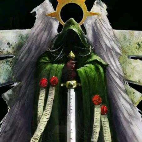 Sam rijnbout's avatar
