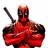 AgentWadeWilson's avatar