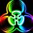 Ultramarine192's avatar