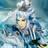 Kidyinjie's avatar