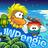JWPengie's avatar