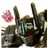 Nemesis-Prime99's avatar