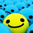 MyGallantSmile's avatar