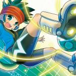 Samalion's avatar