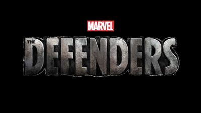 How the Marvel Netflix Shows Set Up 'The Defenders' [UPDATED With Trailer]