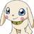 Seventy96's avatar