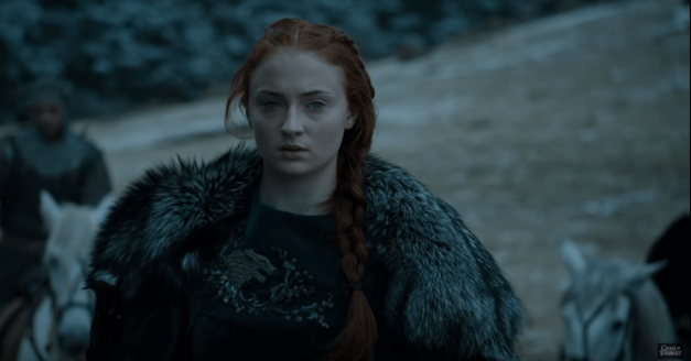 Game_of_Thrones-Sansa