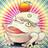 Tyflo's avatar