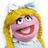 Merrystar's avatar