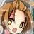 Lloyd Dunamis's avatar