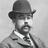 Henry Howard Holmes's avatar