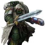 Inquisitor01