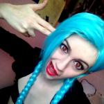 KristinGyaru's avatar