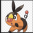 Tepig Trainer's avatar