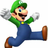 SuperPlushBros's avatar
