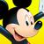 Disney Fanatic 01