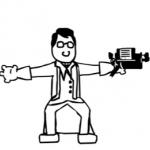 Jael-martinez's avatar