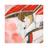 Ichijoe's avatar