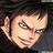 Trafalgar D Lei's avatar
