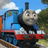 Joshua1014ryan's avatar