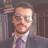 Aladdinmarzouk's avatar
