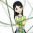 Hysteria31's avatar