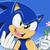 Sonic144
