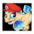 Mariothediamonddragon's avatar
