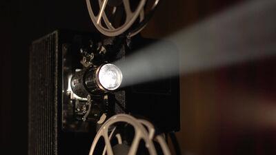 Fandom's #7FavFilms