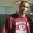 Masoulchild85's avatar