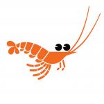 Crewedka's avatar