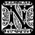 Natcrew