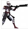 Clone Commander Fox