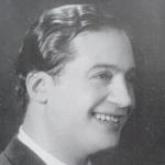 Máximo Campana