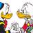 Mickael2001's avatar