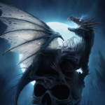 Saphira2002's avatar