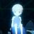 Bryanven0m's avatar