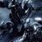 Tallman51's avatar
