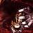 Avatar de Luissuper8888