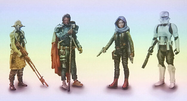 rogue-one-toys2