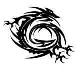 NeoCrimson