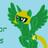 Taylorwalls's avatar