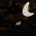 Teatoper's avatar