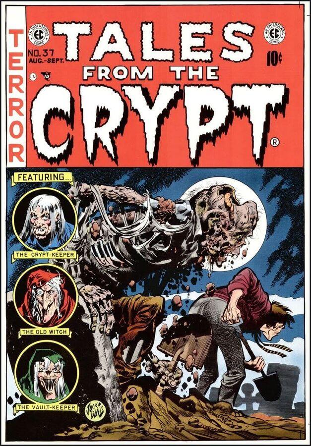 jack-davis-tales-crypt-4