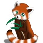 NightmareHouseFan's avatar