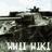 UM98's avatar