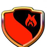 Kylerex's avatar
