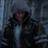 Demonicvampiregirl's avatar