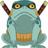 Cerez365's avatar