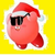 KirbyLoquendero152